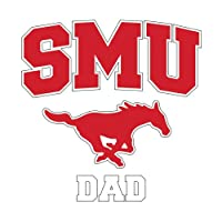 SMU Dadデカール' Dad '