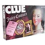 ジューシークチュール Juicy Couture ジューシークチュール Clue [並行輸入品]