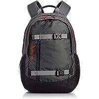 [バートン] バックパック Day Hiker Pack [25L] 15286103431