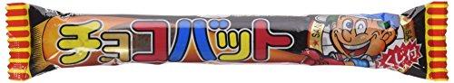 三立製菓 チョコバット 1本×60本