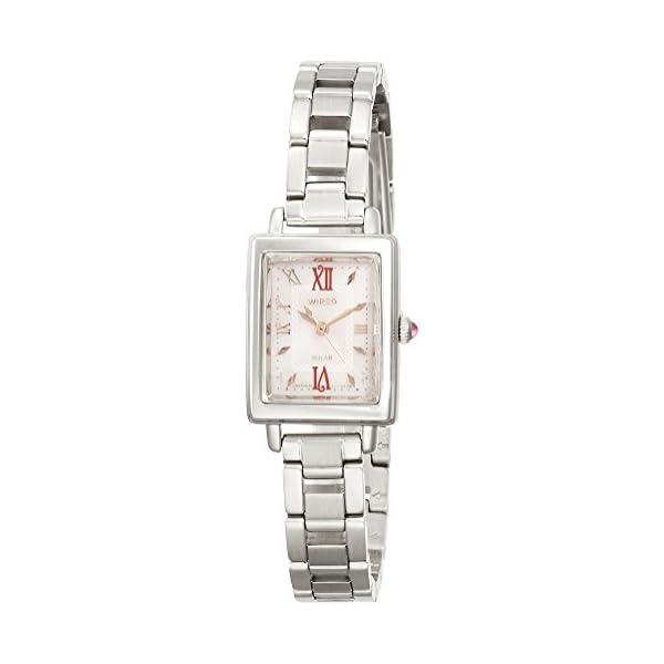 [ワイアード エフ]WIRED f 腕時計 WI...の商品画像