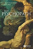 The Psychopath: Emotion and the Brain 画像