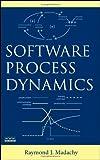 Software Process Dynamics