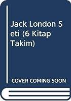 Jack London Seti (6 Kitap Takim)