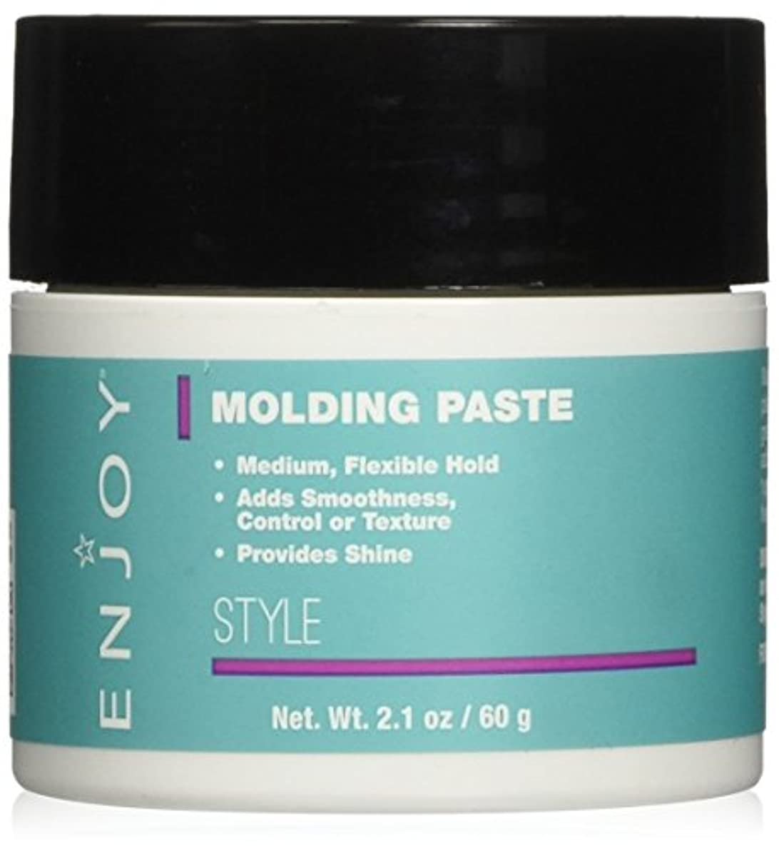 ダンス書き込み引き渡すMolding Paste 2.1 oz. 60g
