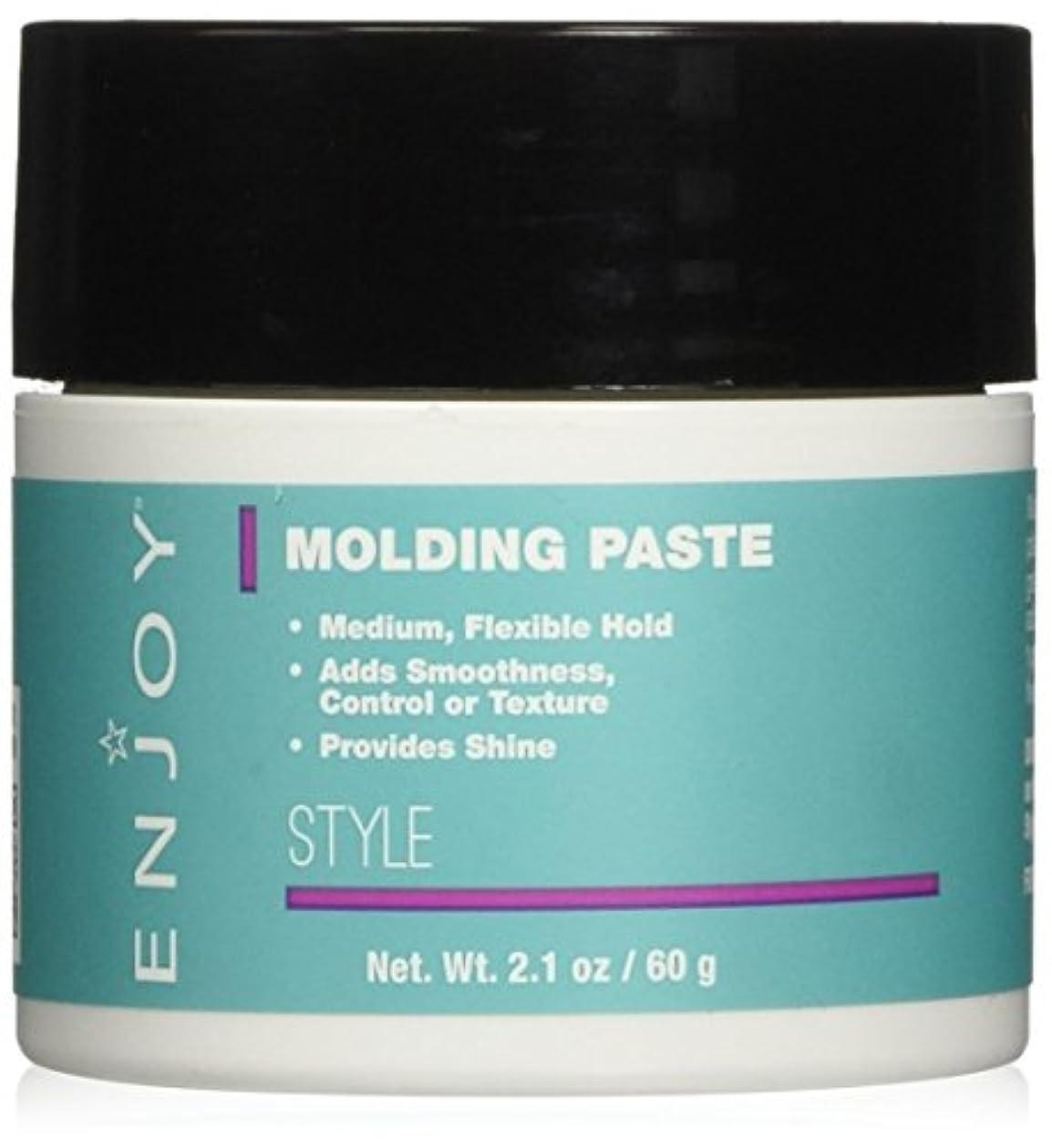 チームチャップエイリアスMolding Paste 2.1 oz. 60g