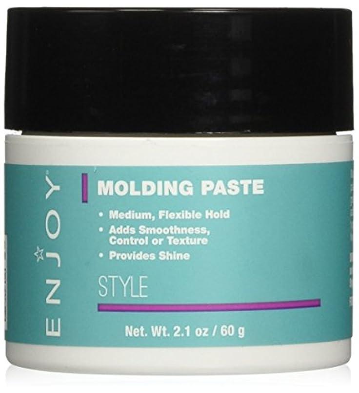 Molding Paste 2.1 oz. 60g