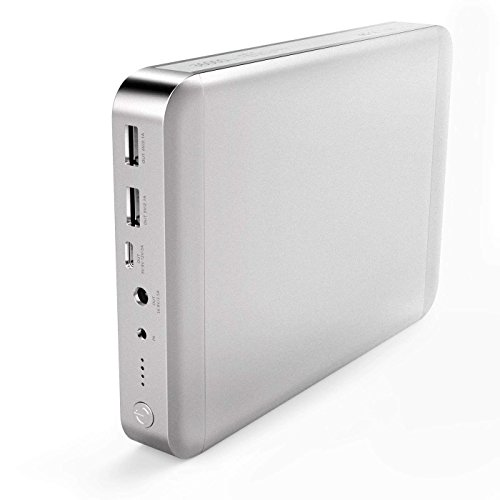 Macbook airバッテリー MAXOAK 36000m...
