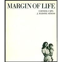 Margin of Life