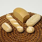 Bodo Hennig/ボードヘニッヒ(NIC) 白パン