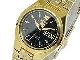 セイコー SEIKO 5 Automatic Ladies Watch SYMA14J1 Made in Japan 女性 レディース 腕時計 【並行輸入品】