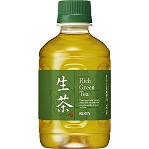 キリン 生茶 PET (280ml×24本)の関連商品3