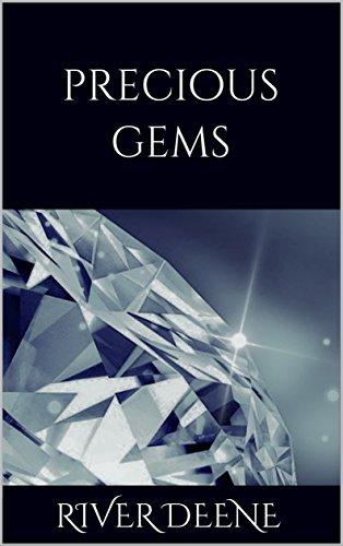 Precious Gems (English Edition)