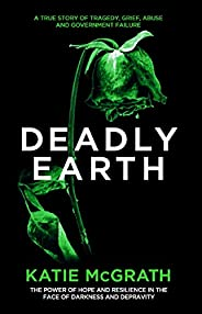Deadly Earth