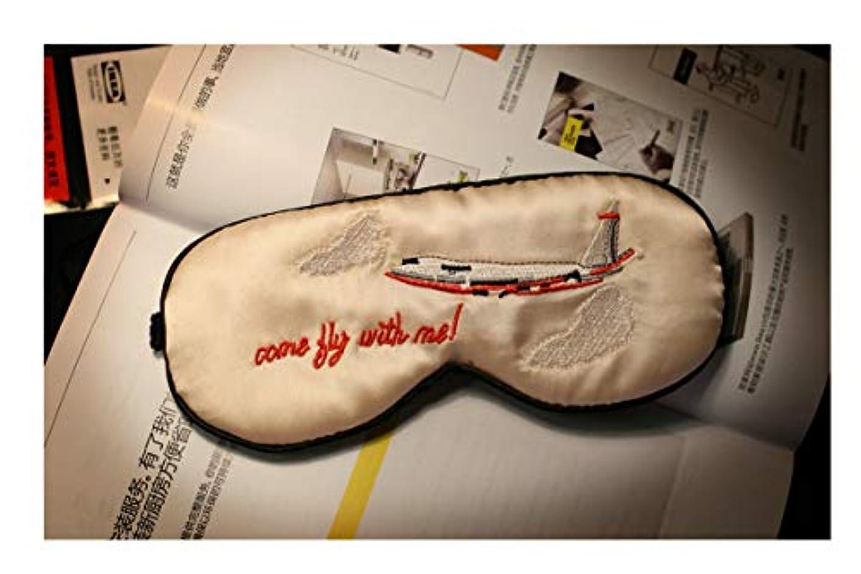 コインリーガン反発SMART 新しいぬいぐるみピンクフラミンゴクッションガチョウの羽風船幾何北欧家の装飾ソファスロー枕用女の子ルーム装飾 クッション 椅子
