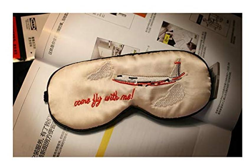 相続人ユーモア貢献するSMART 新しいぬいぐるみピンクフラミンゴクッションガチョウの羽風船幾何北欧家の装飾ソファスロー枕用女の子ルーム装飾 クッション 椅子