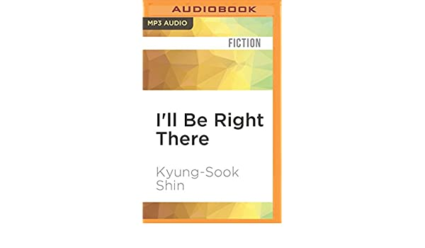 i ll be right there 本 通販 amazon
