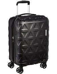 [サムソナイト] SAMSONITE スーツケース TRI-GO トライゴー スピナー55 エキスパンダブル 容量拡張機能  保証付 38L 55cm 2.6kg I17*001