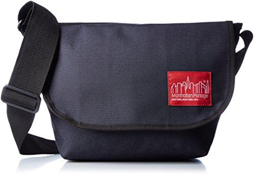 カジュアルメッセンジャーバッグ(Casual Messenger Bag)