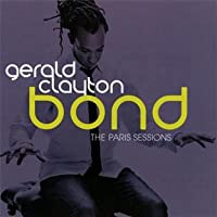 The Paris Sessions