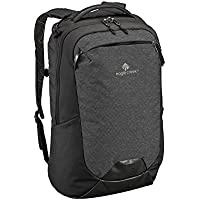 Eagle Creek Eagle Creek Women's Travel 30l Backpack-multiuse-17in Laptop Hidden Tech Pocket