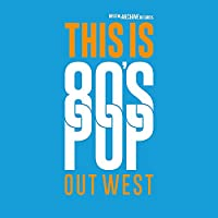 This Is 80's Pop