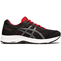 ASICS Gel-Contend 5 Men's Running Shoe Black