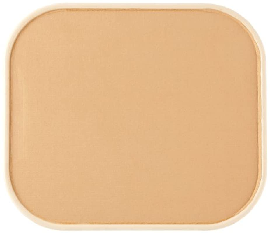 反対する寝てる楽なKOSE コーセー ノア パウダーファンデーション UV (しっかりカバー) EX 41 詰替用 (12.5g)