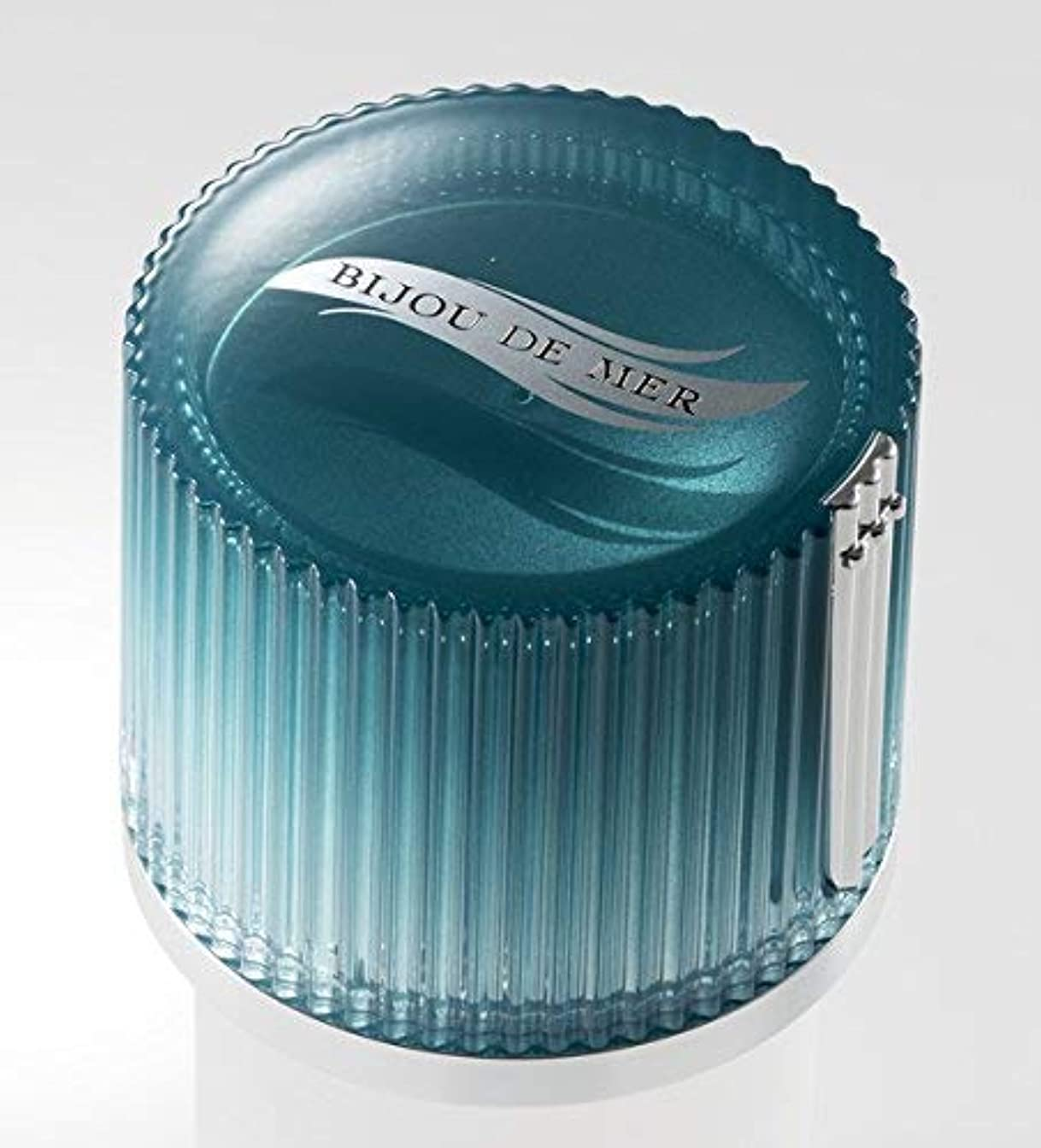 再生青写真干ばつビジュードゥメール リジューブフェイス Rパック(海の美宝)DDS海洋パック ×2個セット