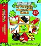 Igroteka. Sobirai! Igrai! Angry Birds (in Russian)