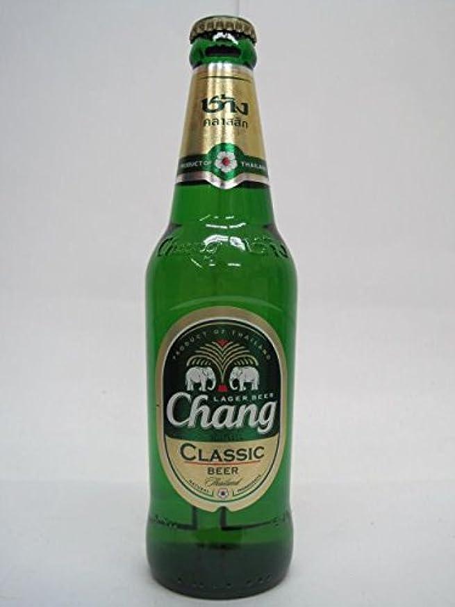 数学的な軽量よりチャーンビール クラシック 320ml×6本