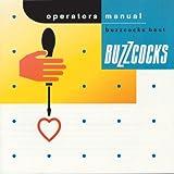 Operators Manual: Best of