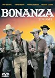 Bonanza [DVD] [Import]