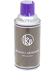 (クンバ) KUUMBA『AIR FRESHNER』(MANDINGO) (ONE SIZE)