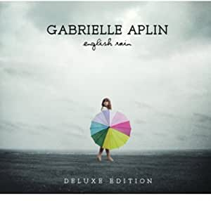 English Rain: Deluxe Edition