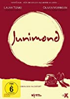 Junimond [DVD]