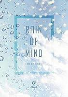 Snuper 3rdミニアルバム - Rain of Mind
