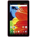 """RCA 7"""" Android Voyager Tablet with Bluetooth Pink"""