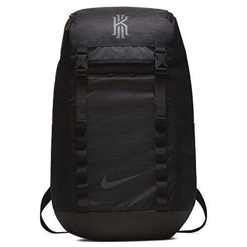 (ナイキ) バックパック リュック Kyrie Backpack カイリー アービング BA5449-010 [並行輸入品]