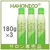 【x3個セット】 ハホニコ ジュウロクユ ツヤスプレー 180g 十六油 ハホニコ