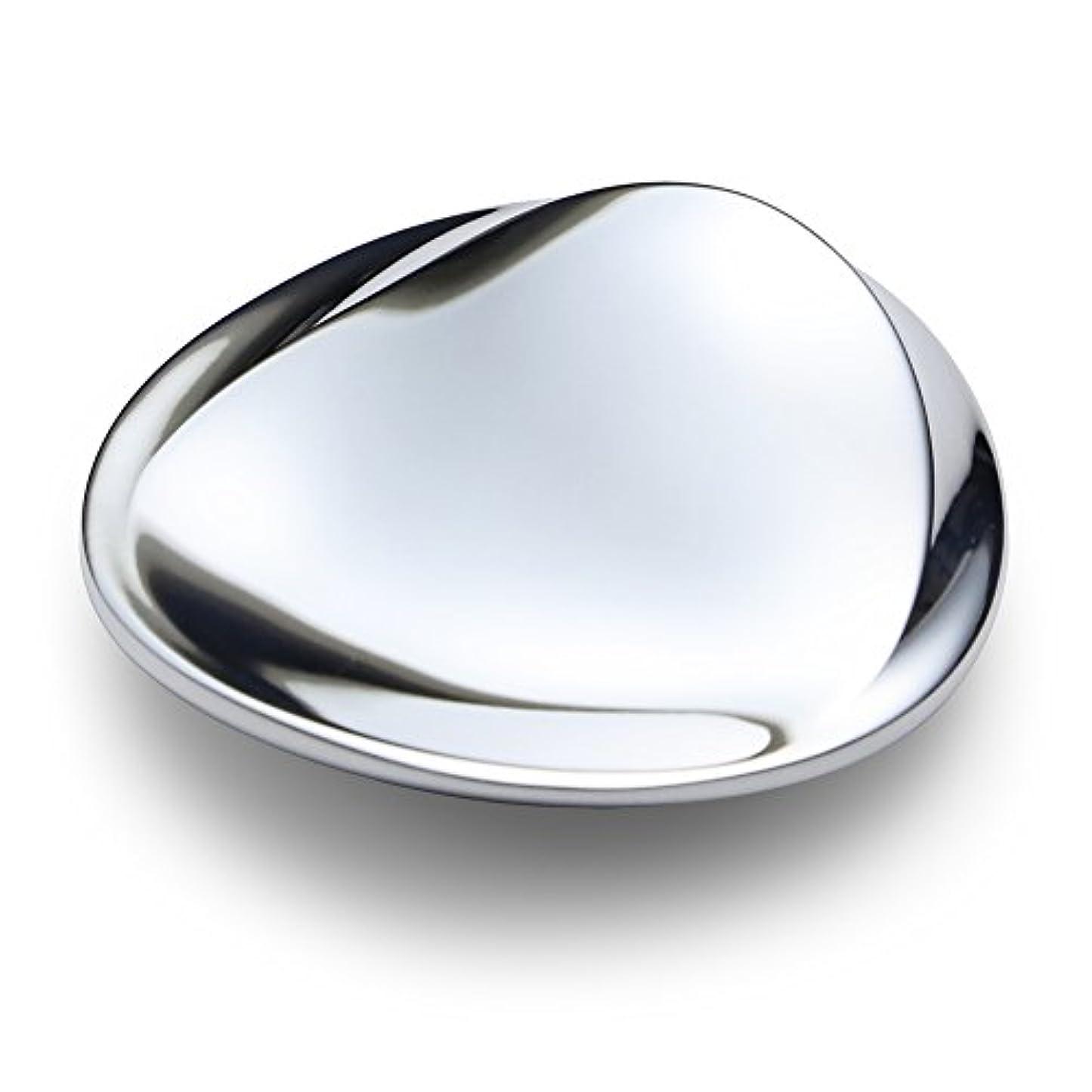 トリップ味スイッチNAGAE+ ナガエプリュス リラクセーションツール collinette コリネット