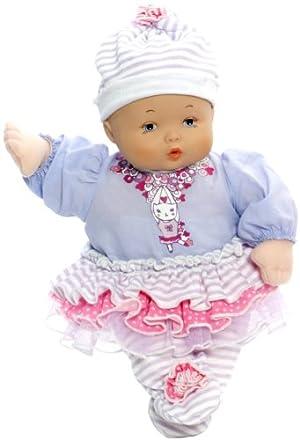 Alexander Dolls 12