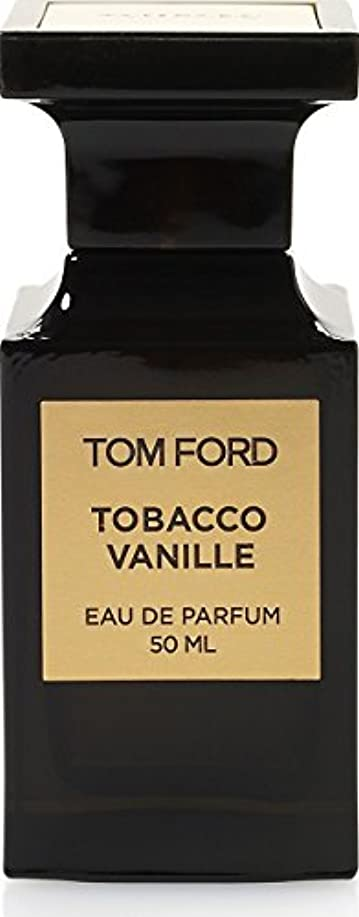【トムフォード】タバコ バニラ EDP?SP 50ml [並行輸入品]