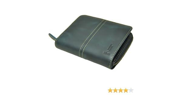 45a0b573b4f8 Amazon | [ディージェイホンダ] dj honda 財布 メンズ 二つ折り mj5036 ダークブルー(63) | dj honda (ディージェイホンダ) | メンズバッグ・財布