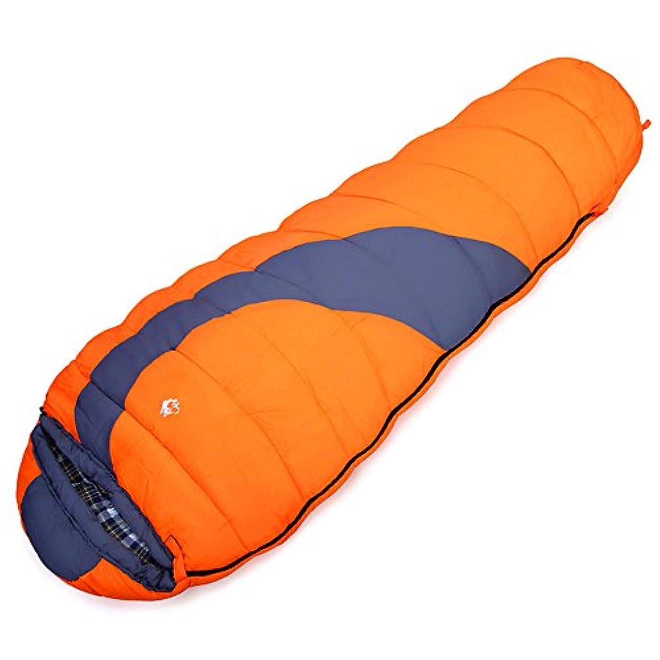 娘タイムリーな分泌するWaterly おしゃれで 寝袋防水寝袋便利な圧縮暖かくて快適な二層設計品質保証断熱効果防風 顧客に愛されて