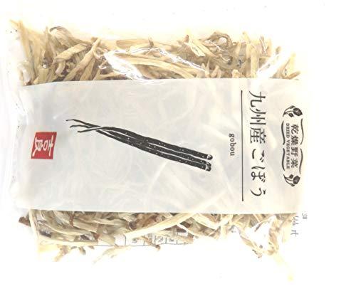 乾燥野菜 九州産ごぼう 35g ×5袋