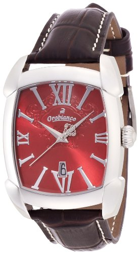[オロビアンコタイムオラ]Orobinaco TIME-ORA...
