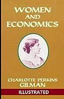 Women and Economics Ilustrated