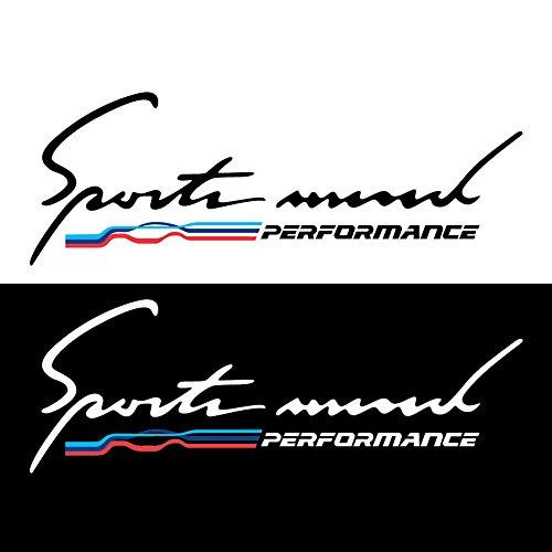 Sports Mind Performance スポーツマイ...