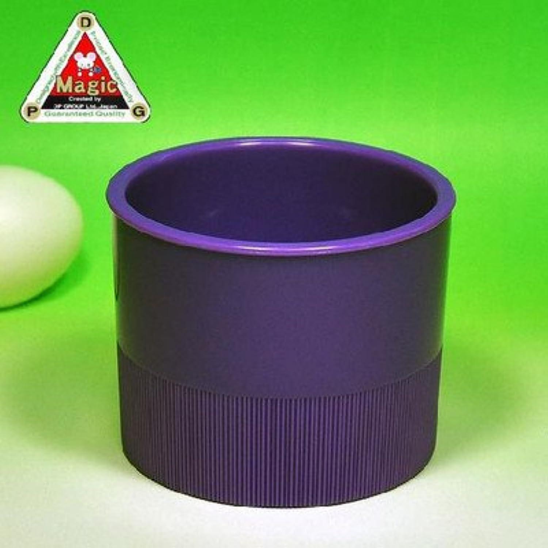 DPG タマゴカップ I7231